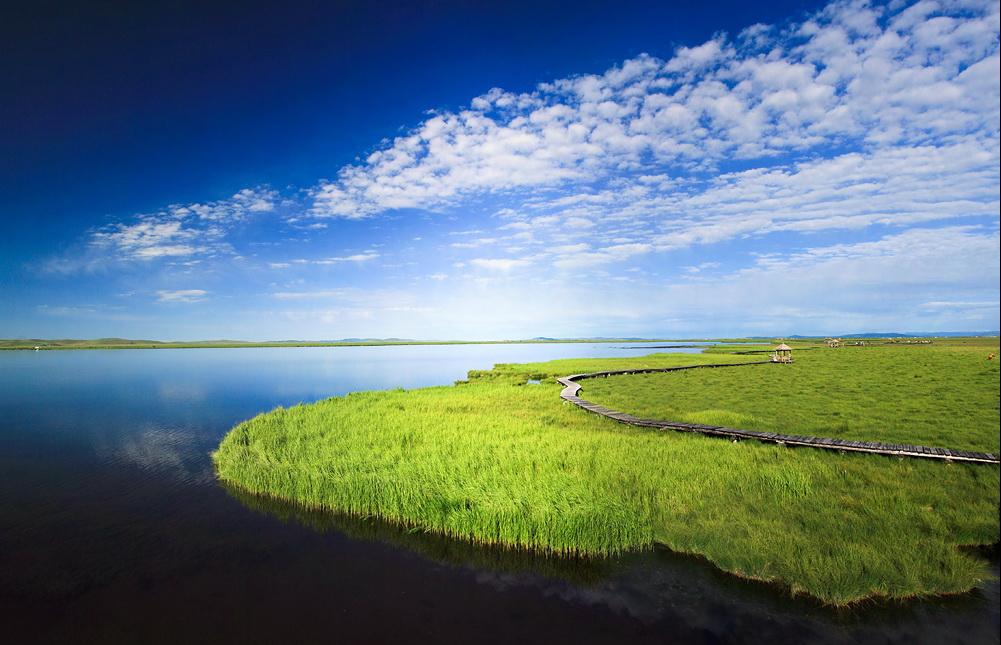 花湖1.jpg
